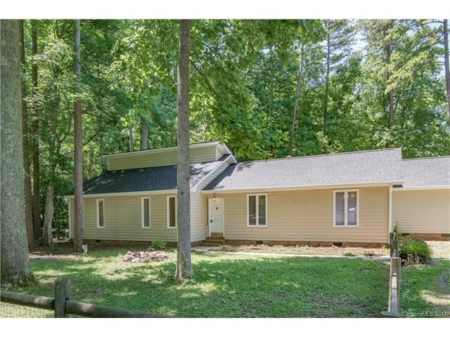 10203 Mountain Apple Drive, Mint Hill, NC 28227