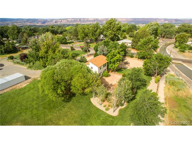 632 26 Roads, Grand Junction, CO 81506