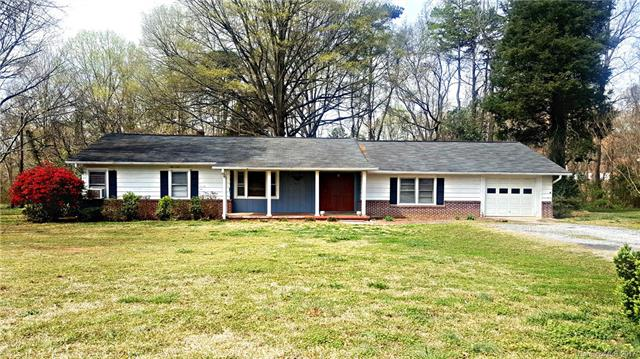 822 Ford Drive, Lowell, NC 28098
