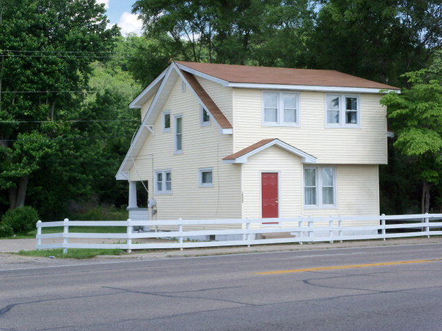 10422 US 23, Lucasville, OH 45648