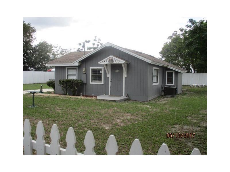 215 CLEVELAND AVENUE, WINTER HAVEN, FL 33881