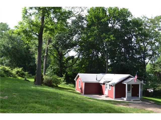 154 Mill Hill Terrace, Fairfield, CT 06890