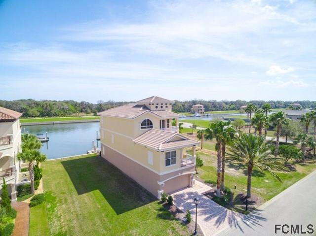 299 Yacht Harbor Dr, Palm Coast, FL 32137