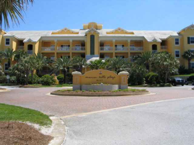 9350 Marigot Promenade 206 E, Gulf Shores, AL 36542