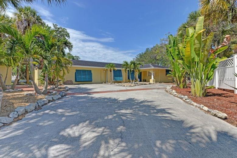5174 SANDY COVE AVENUE, SARASOTA, FL 34242