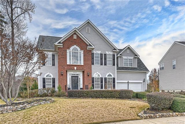 4345 Sunset Rose Drive 582, Fort Mill, SC 29708