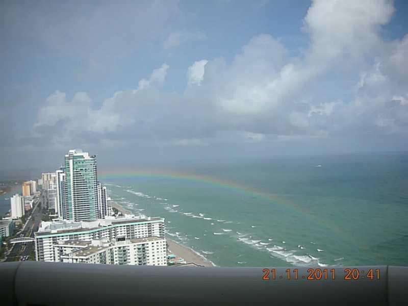 1800 S Ocean Dr 4110, Hallandale, FL 33009