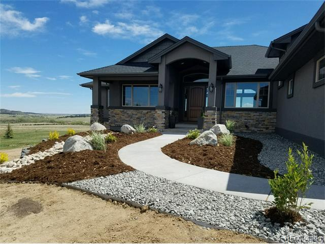 20415 Hunting Downs Way, Monument, CO 80132