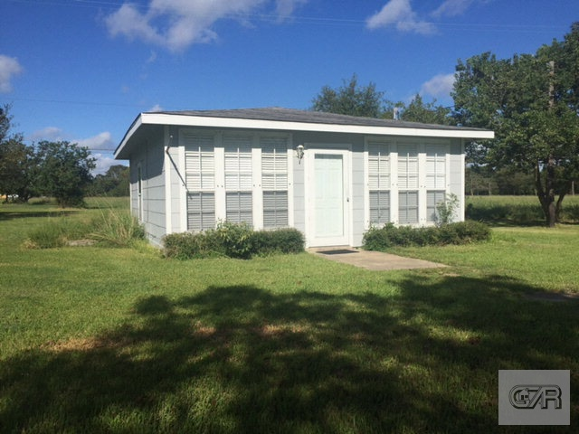 4014 Todville, SEABROOK, TX 77586
