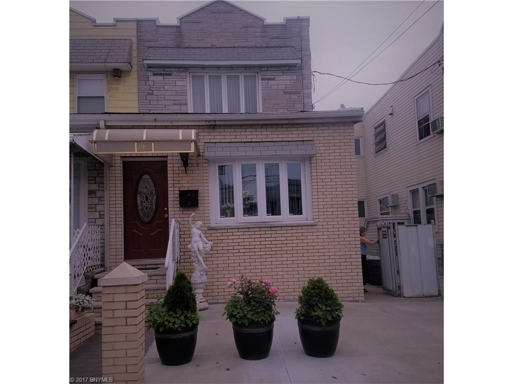 1961 W 8 Street, Brooklyn, NY 11223
