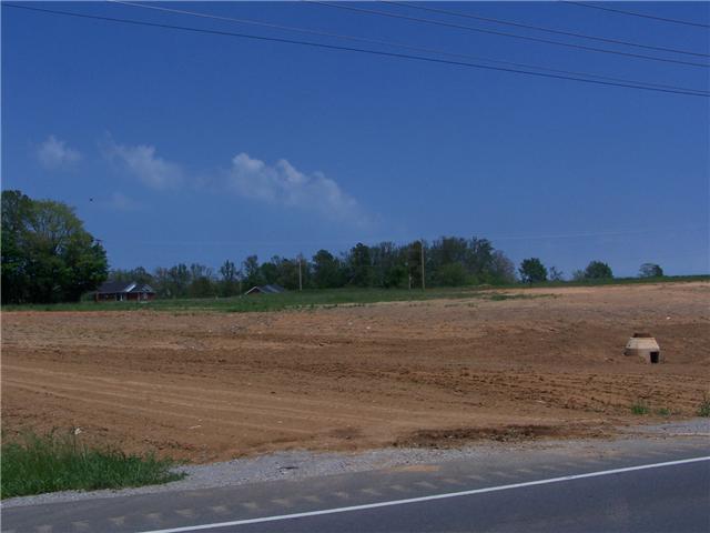 0 Main Street, Ardmore, TN 38449