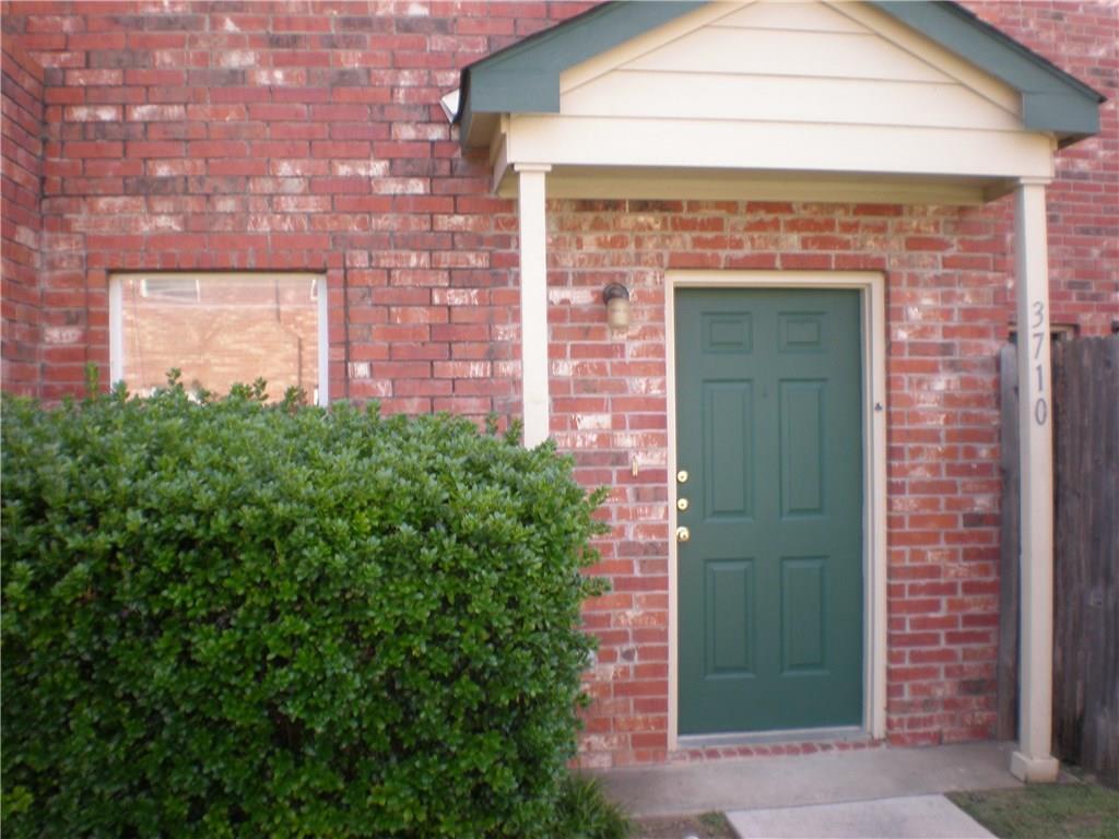3710 Clubview Drive, Garland, TX 75044