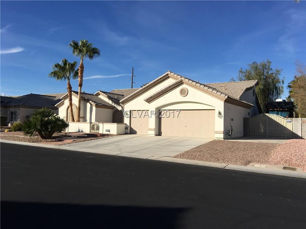 6748 BASTILLE Avenue, Las Vegas, NV 89130