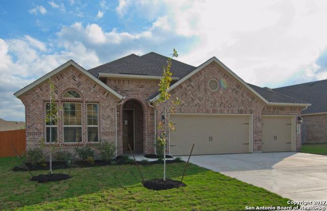 30684 HORSESHOE PATH, Bulverde, TX 78163