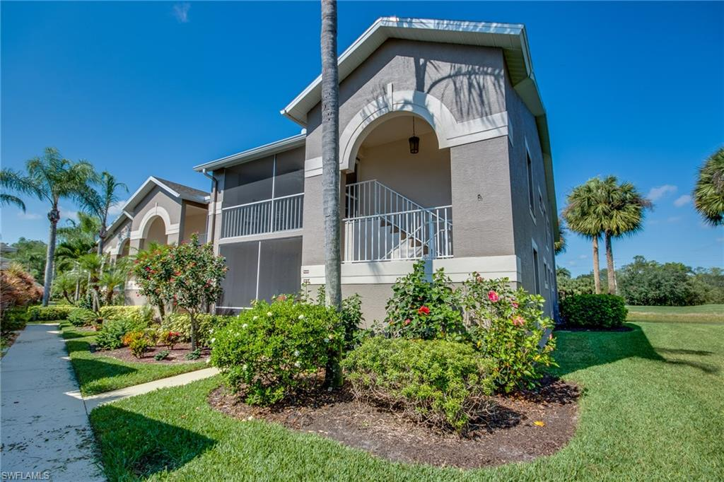 14540 Hickory Hill CT 1016, FORT MYERS, FL 33912
