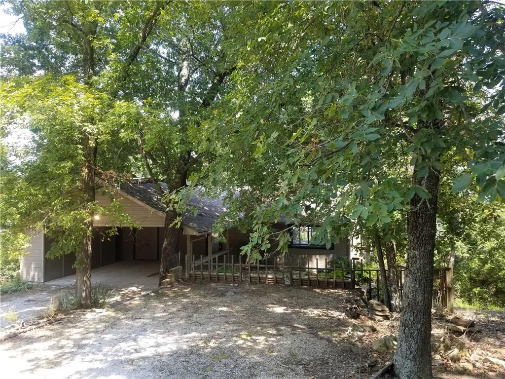 21117 Stoney Ridge RD, Garfield, AR 72732