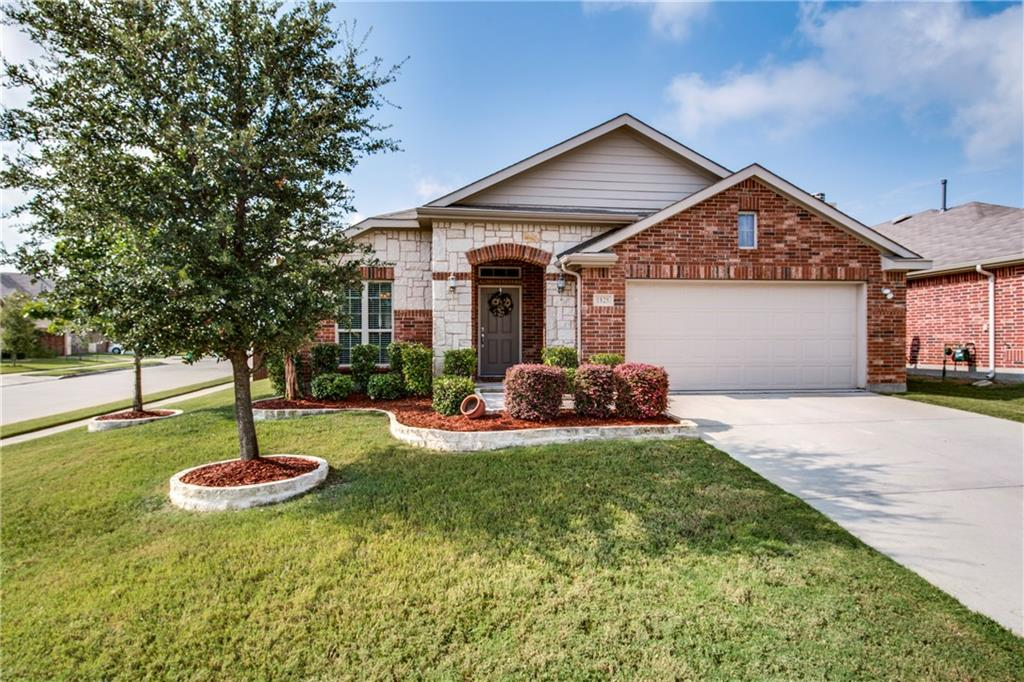 1828 Rosson Road, Little Elm, TX 75068