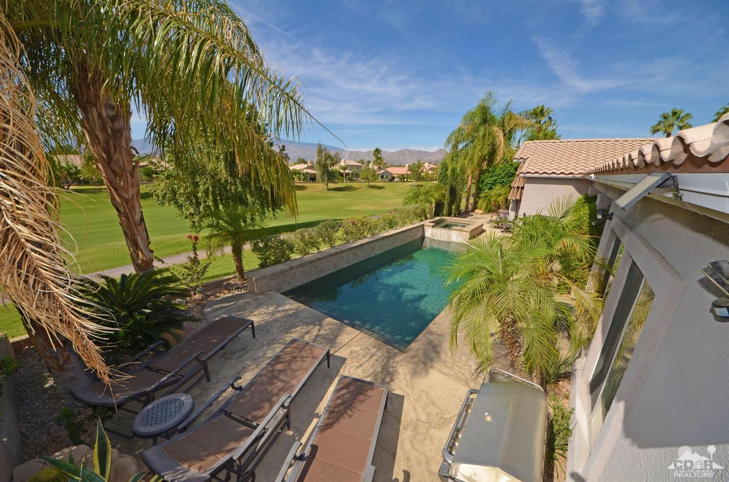 80267 Pebble Beach Drive, Indio, CA 92201