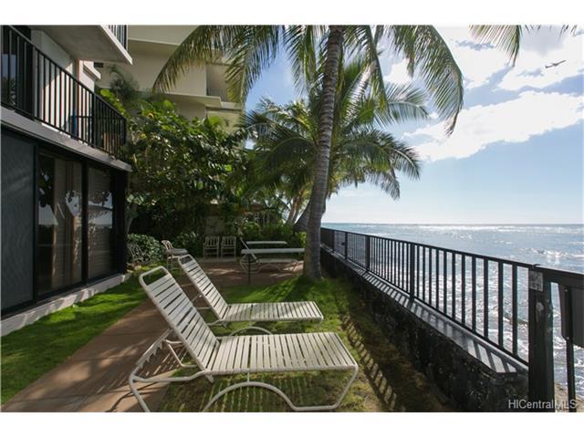 2987 Kalakaua Avenue 102, Honolulu, HI 96815