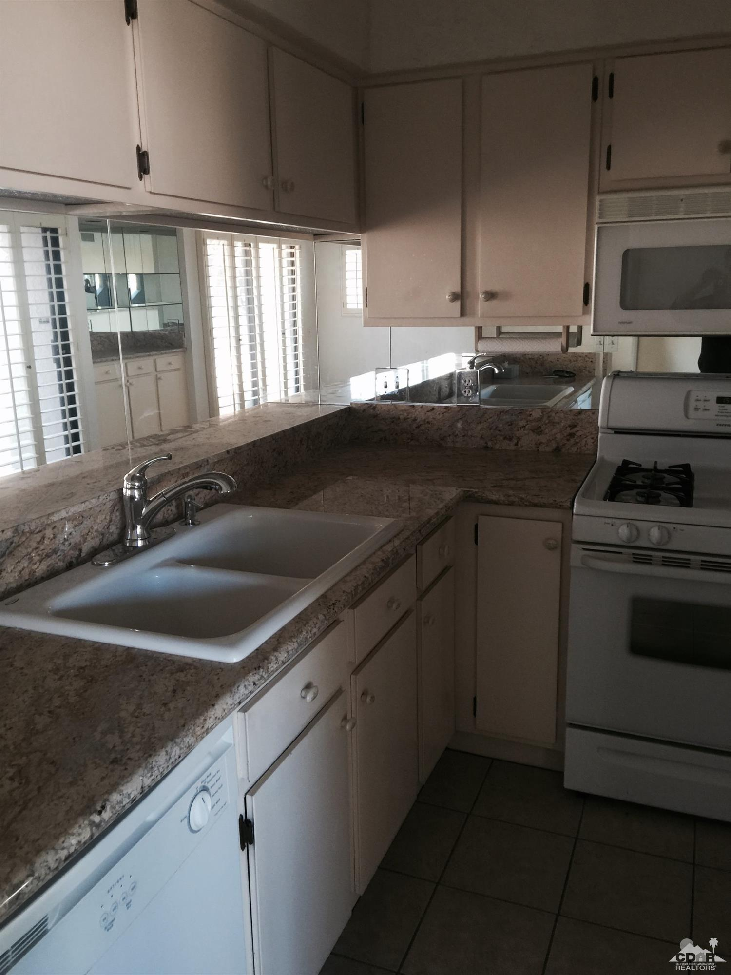 365 Wimbledon Street, Rancho Mirage, CA 92270