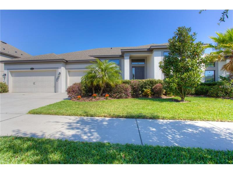 11912 HARPSWELL DRIVE, RIVERVIEW, FL 33579