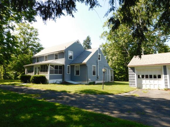 817 ELMIRA RD, Ithaca, NY 14850