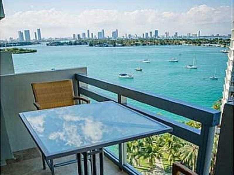 1500 Bay Rd 1444S, Miami Beach, FL 33139
