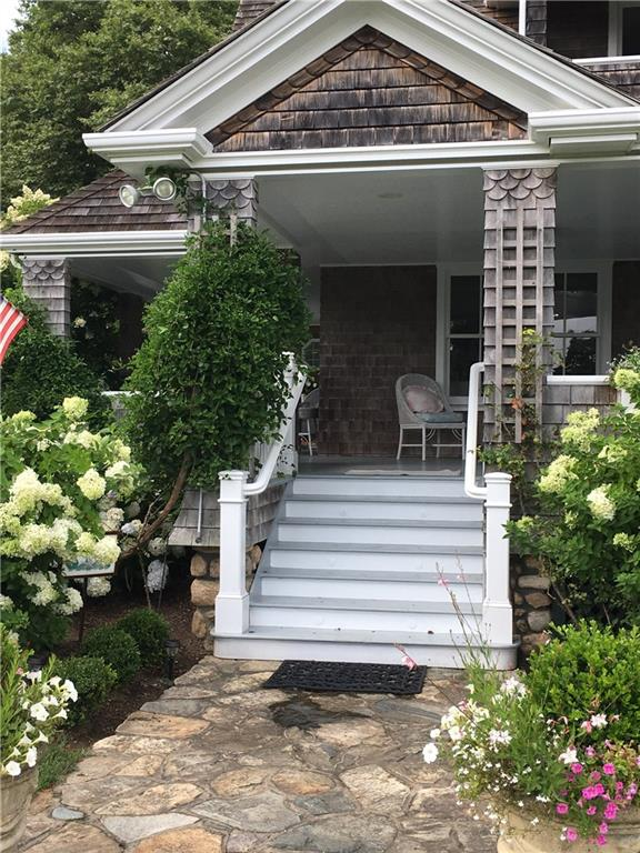 6 Waters Edge RD, Westerly, RI 02891