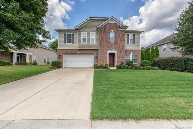 1253 Madison Green Drive, Fort Mill, SC 29715