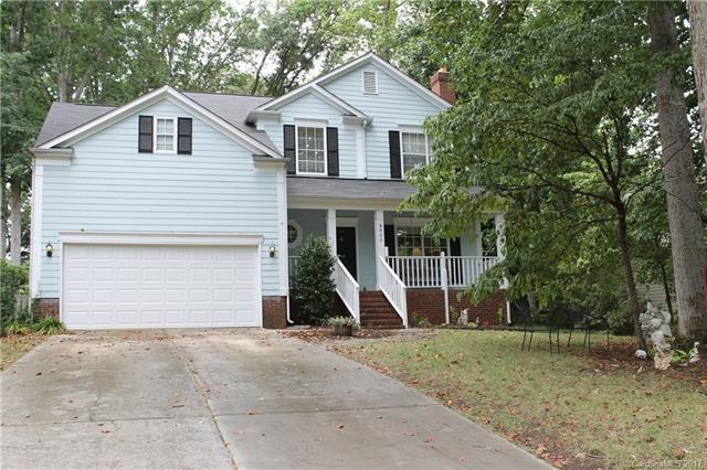 9000 Magnolia Estates Drive, Cornelius, NC 28031