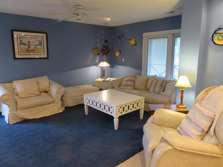 13-2 Woodson Bend Resort, Bronston, KY 42518
