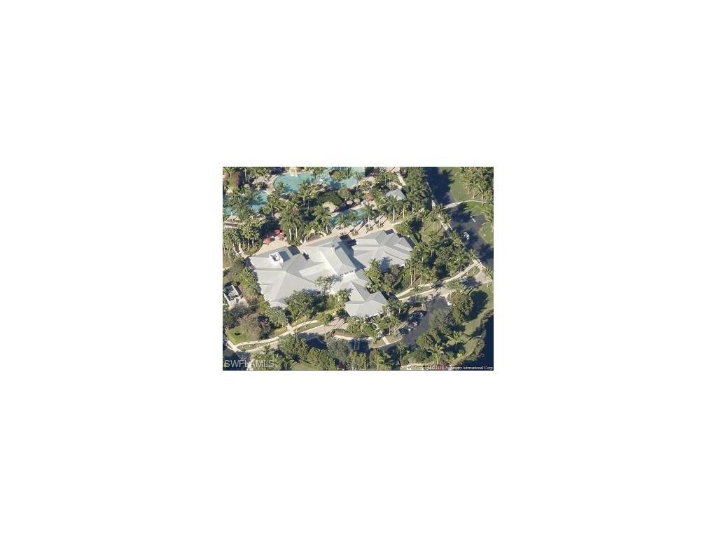 11720 Coconut Plantation, Week 43, Unit 5340L l l, BONITA SPRINGS, FL 34134