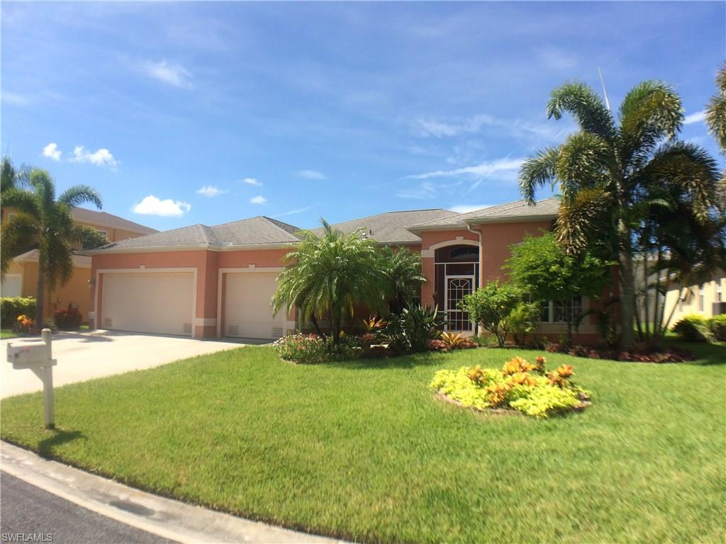 16857 Colony Lakes BLVD, FORT MYERS, FL 33908