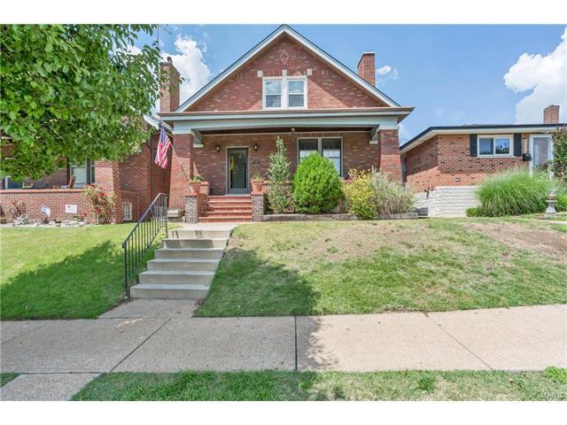 5069 Rhodes Avenue, St Louis, MO 63109