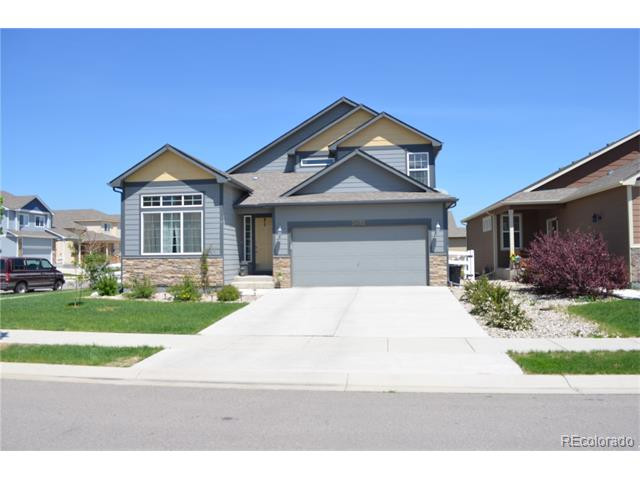 2432 Sunbury Lane, Fort Collins, CO 80524