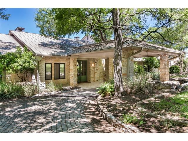 78 St Stephens School Rd, Austin, TX 78746