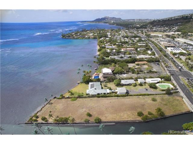 5295 Kalanianaole Highway, Honolulu, HI 96821