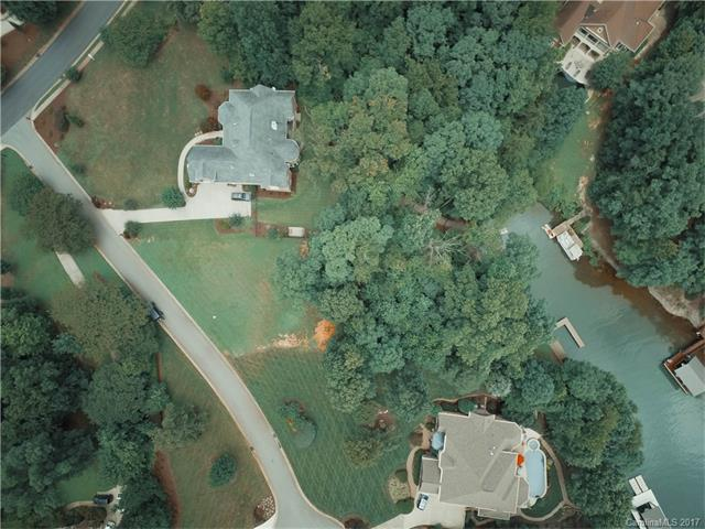 111 Island Cove Lane, Mooresville, NC 28117