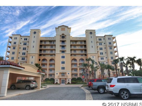 255 Minorca Beach Way 506, New Smyrna Beach, FL 32169