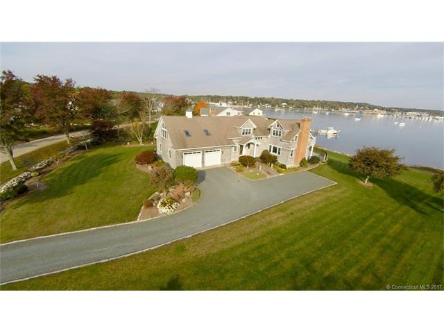 58 Old North Rd, Stonington, CT 06378