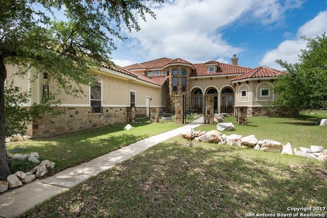 786 HAVEN PT, New Braunfels, TX 78132