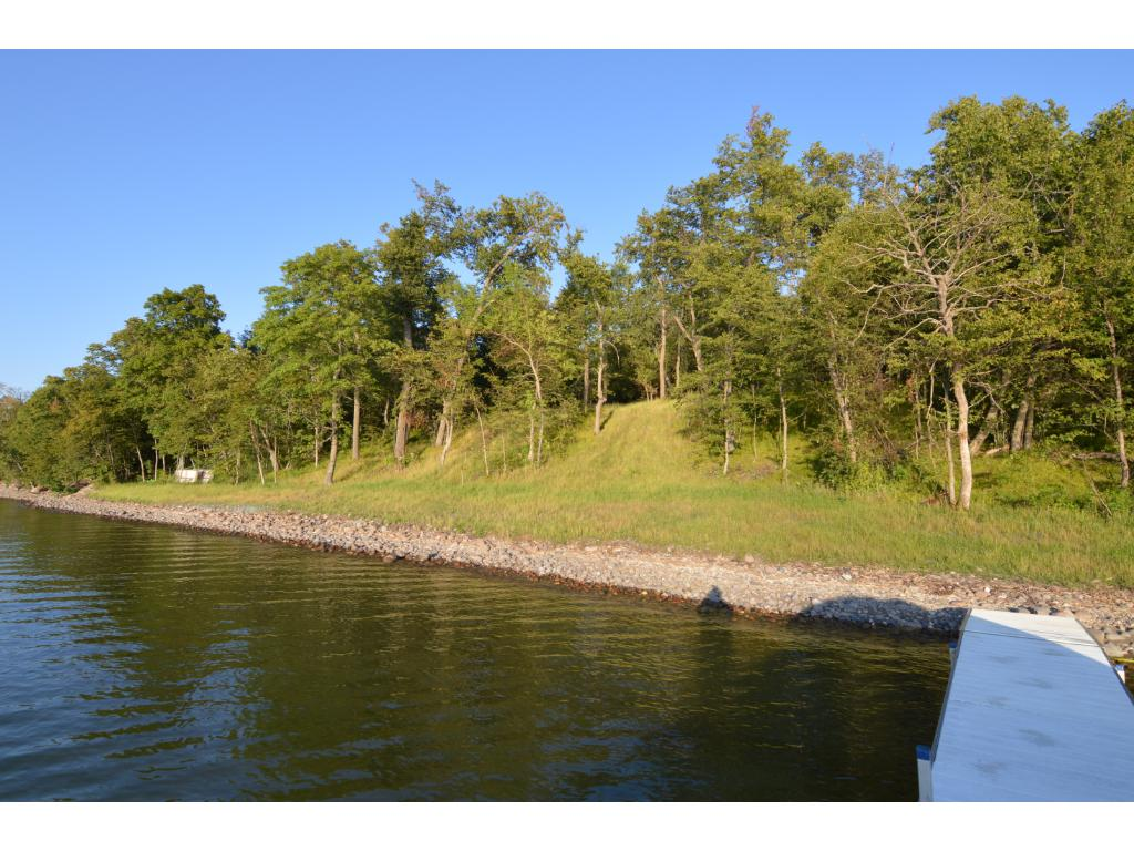 TBD Four Winds Road, Battle Lake, MN 56515
