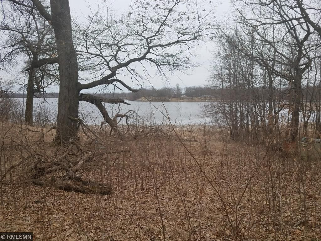 31975 County 12, Swanville, MN 56382