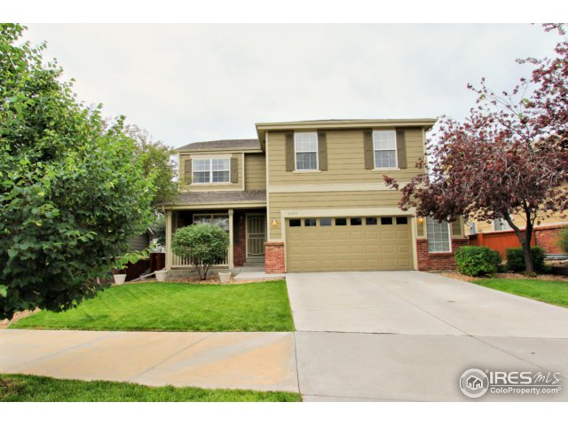 3220 Shannon Dr, Broomfield, CO 80023