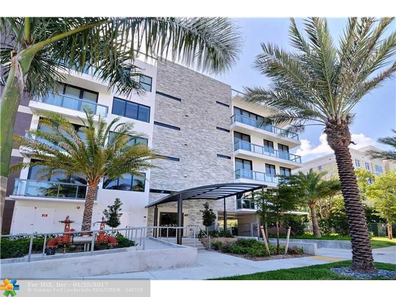60 Hendricks Isle 301, Fort Lauderdale, FL 33301