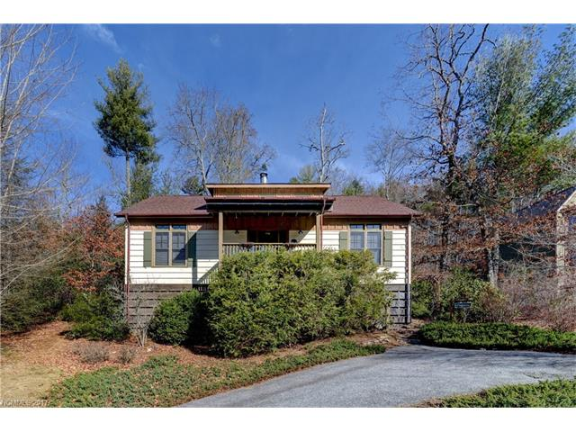 53 Green Haven Road 14, Cashiers, NC 28717