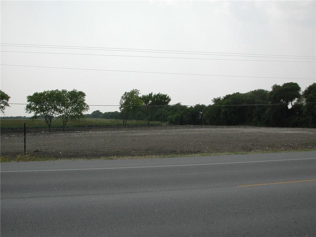 3971 S PRESTON Road, Celina, TX 75009