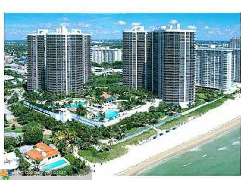 3100 N OCEAN BL 1402, Fort Lauderdale, FL 33308