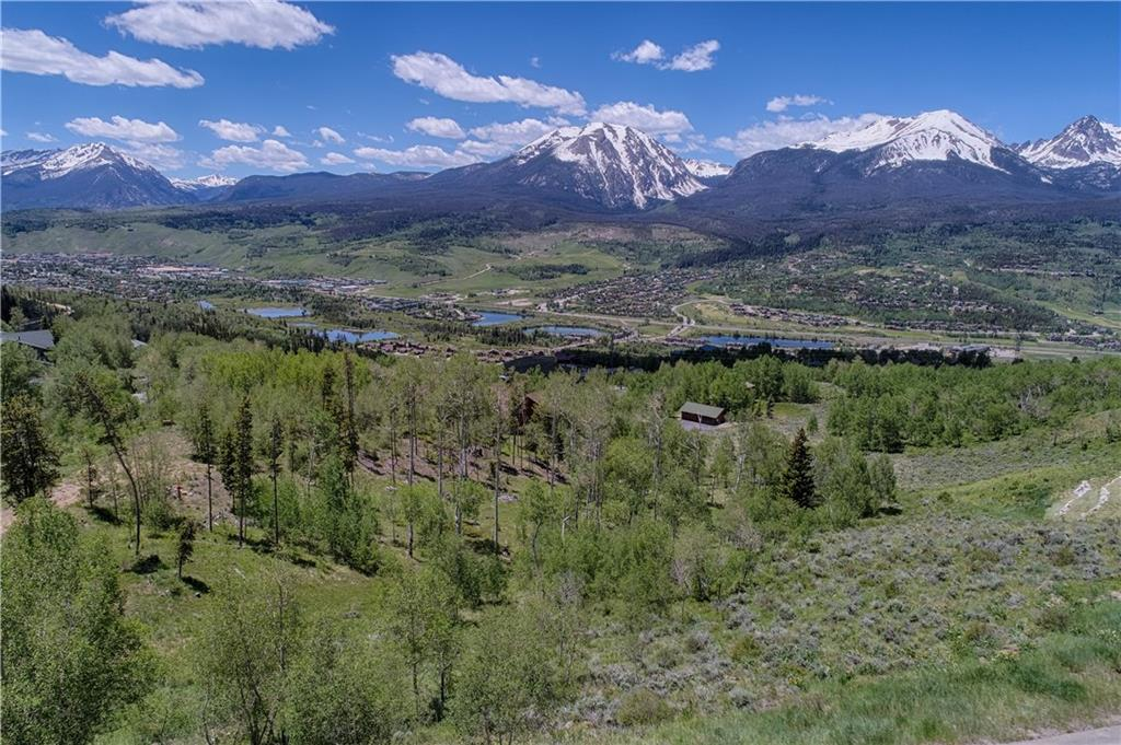 660 Lakeview CIRCLE, SILVERTHORNE, CO 80498