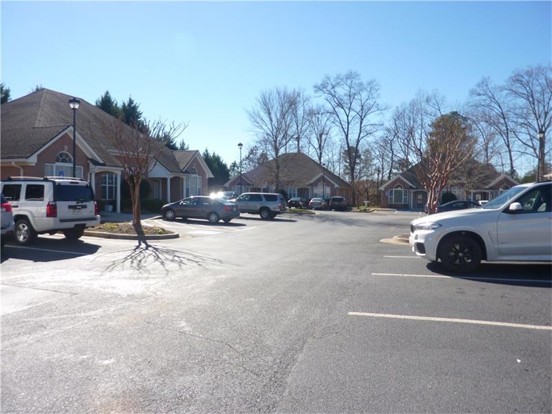 2775 Cruse Road 2202, Lawrenceville, GA 30044